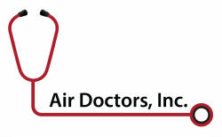 Air Doctors, Inc